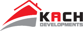 Kach.co.uk Logo